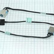 Разъем для ноутбука HY-AC030 Acer Aspire 3820G 3820TG 3820TZG с кабелем фото