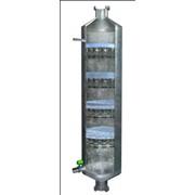 Спиртовая промышленность, химическая, нефтехимическая, органический синтез, биотопливо фото