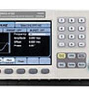 AWG-4162 Генератор сигналов фото