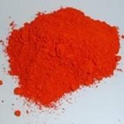 Купить краситель для бетона в астрахани бетон или цпс