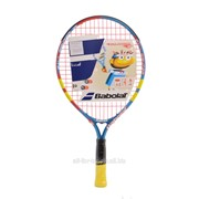 Теннисная ракетка BABOLAT BALLFIGHTER 19 фото
