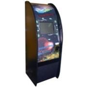 Автоматы музыкальные, автомат напольный - B-01 фото
