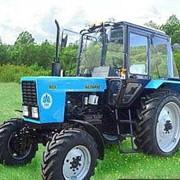 Тракторы в Алматы фото