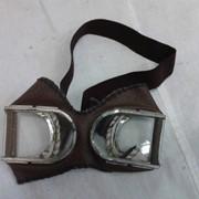 Ochelari de protectie фото