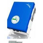 Сетевой фотоэлектрический инвертор 1 x SolarRiver 3000TL фото
