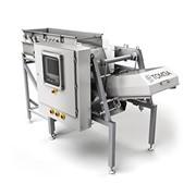 Машина для сортировки продуктов - Helius™ фото