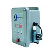 Электромагнитные контроллеры для насоса CycleFlo и CycleFlo II фото