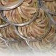 Пресервы рыбные фото