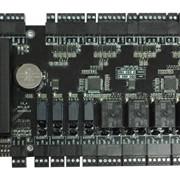 Контроллер C3-400 (4 двери) фото