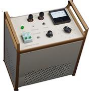 Генератор звуковой частоты ГЗЧМ-2,5 ДЭП фото
