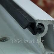 Резина уплотнительная для окон 3 фото