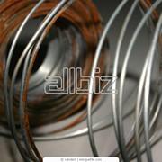 Обработка металла, лома фото