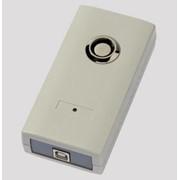 Настольные считыватели СКУД для контактных идентификаторов PR-T08 фото
