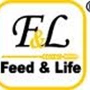 Комбикорма, кормовые добавки ТМ «Feed Life» фото