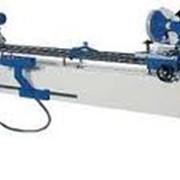 Оборудование для изготовления багетов фото