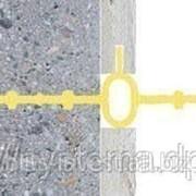 Sika® Fugenband O-25 - Гидрошпонка, рулон 15 м фото