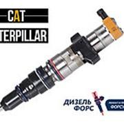 Форсунка 263-8218 Caterpillar (восстановленная) фото
