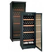 Холодильный шкаф для вина indel B ST 96 Restaurant фото