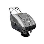 Подметальная машина SWL 900 ET аккумуляторная (без з/у и АКБ), 0.061.0003, Lavor Pro фото
