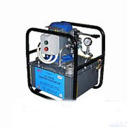 Устройство для монтажа тяжеловесного оборудования НСП 200/9+2ТГ-20/500 У1, НСП 200/9+4ТГ-20/500 У1 фото