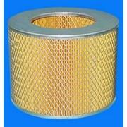 Фильтр воздушный для компрессоров и вакуумных насосов фото