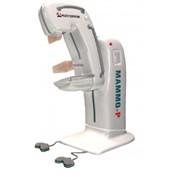 Маммографический аппарат пленочный