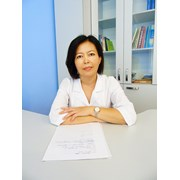 Врач иглотерапевт из Китая в Алматы фото