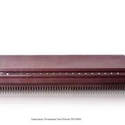 Коммутатор 16-портовый Fast Ethernet TEH160SK фото