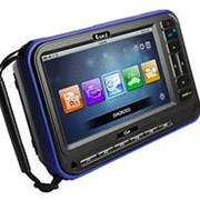 ADSM-00028 GIT G-scan 2 Lite Автосканер фото