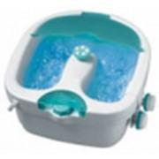Гидромассажная ванночка для ног VES electric DH 70 L (артикул 34872) фото