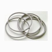 Кольцо викельное СКО фото
