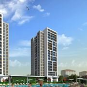 ЖК Бейликдюзу недвижимость в болгарии фото