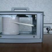 Термограф М-16АС фото