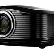 Проектор Optoma HD82 фото