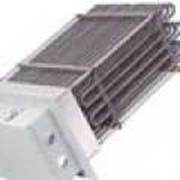 Оборудование нагревательное-торговые поставки фото
