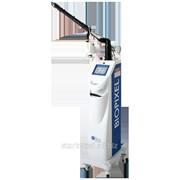 Фракционный СО2 лазер BioPixel фото
