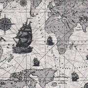 ОБои Колумб Артикул: 10С11 фото