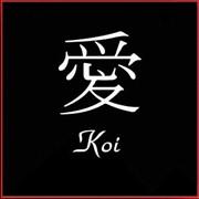 Тест KOI -средство для проверки измены фото