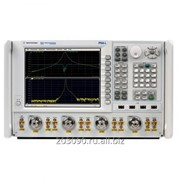 СВЧ Анализатор цепей серии PNA-L Agilent Technologies N5232A фото