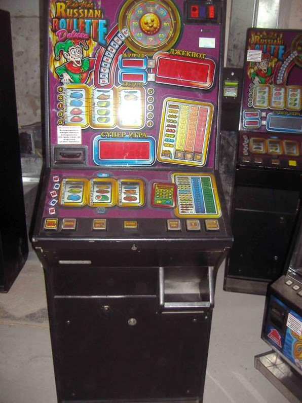 Игровые автоматы i рулетка игровые автомат fruit cocktail бесплатно