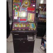 игровое автоматы лотос