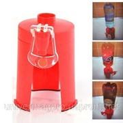 Подставка для разлива газированных напитков фото