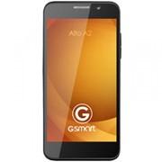 Мобильный телефон Gigabyte GSmart ALTO A2 Dual-sim СТБ гарантия 2 года фото