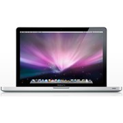Apple MacBook Pro (MB470/A) фото