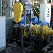 Роторные диспергаторы ЭКОРД-230 АР2М фото