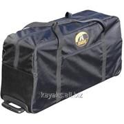 Сумка ROLLER DUFFEL BAG для транспортировки надувных каяков и каноэ фото
