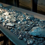 Ленты конвейерные транспортерные (шахтные) фото
