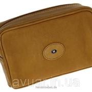 Косметическая сумка Kniebes 7005-0000 фото