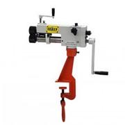 Зиговочный ручной станок Stalex RM-08 фото