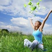 Основы йоги. Курс для начинающих фото